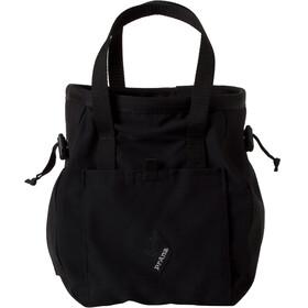 Prana Bucket Bag Black